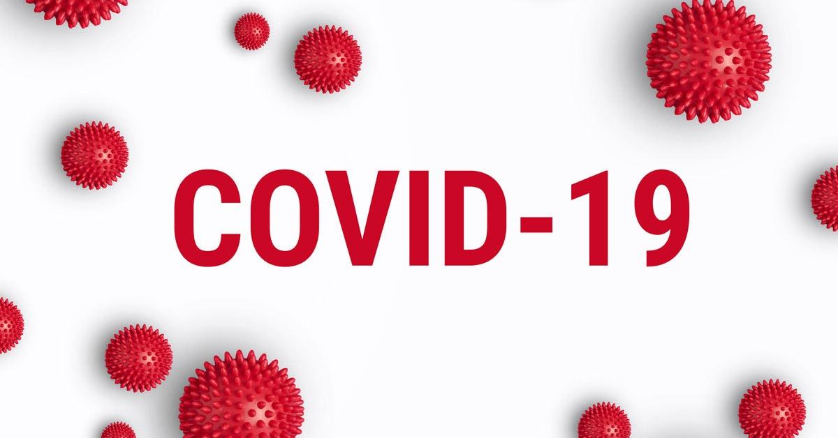 109-covid19